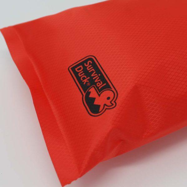 Small Lightweight Dry Bag